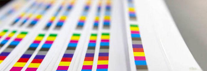 期待上海彩印厂一道彩虹色的品质(图1)